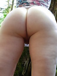 Outdoor, Outdoors, Outdoor milf