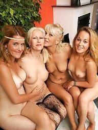 Fun, Lesbian milf, Milf sex, Milf lesbian
