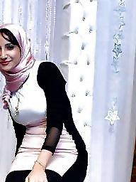 Hijab porn