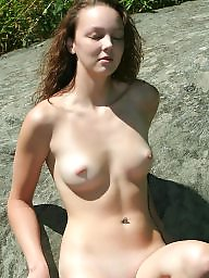 Outdoor, Flash, Naked, Outdoors, Public flash