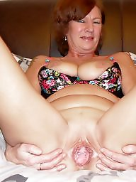 Big mature, Mature wife, Mature boobs, Mature big boobs, Wife mature