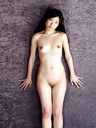 Japan, Teen amateur, Amateur asian