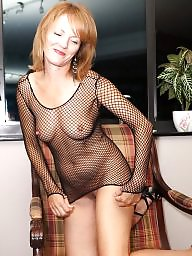 Mature dressed, Mature amateur, Dressing, Mature dress