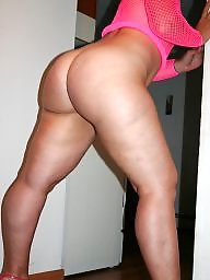 Milf ass, Big ass milf, Milf big ass