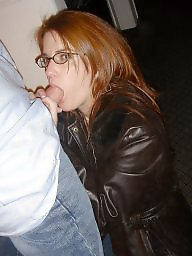 Mature blowjob, Mature blowjobs, Clothed, Milf blowjob, Blowjob mature, Sucking