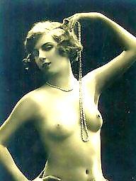 Vintage amateur, Vintage amateurs, Pearl