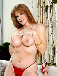 Hot mom, Boobs, Hot moms, Milf mom, Mature big boobs, Mom boobs