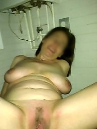 Spreading, Mature spreading, Spread, Cunt, Amateur mature, Spreading milf