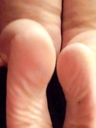 Bbw ass, Amateur bbw ass