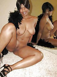 Ebony milf, Black girls, Black girl, Ebony milfs, T girls, Ebony girls