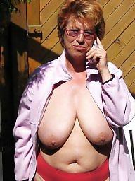 Grannies, Granny stockings, Mature stockings, Granny mature, Stockings voyeur, Grab