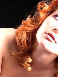 Redhead, Star