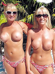 Mom, Moms, Mature moms, Mature milfs