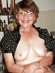 Mature, Granny amateur, Amateur granny, Milf granny, Grannis