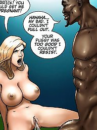 Interracial creampie, Black milf, Milf interracial, Blacks, Black creampie