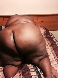 Ebony bbw, Black bbw, Ssbbws, Bbw ebony, Amateur bbw