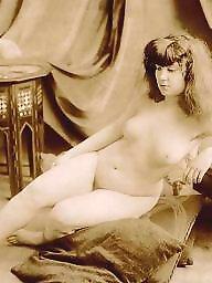 Pussy, Vintage amateur, Amateur pussy, Vintage amateurs, Ladies