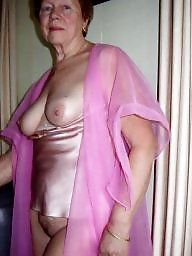 Hairy granny, Old, Grannies, Hairy mature, Old granny, Old mature