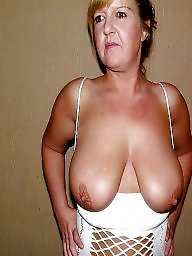 Uk milf, Amateur big tits, Milf big tits, Big tit milf