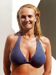 Bikini, Mature bikini, Bikini mature, Bikini milf