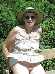 Granny, Grannies, Bbw granny, Granny bbw, Granny boobs, Mature bbw