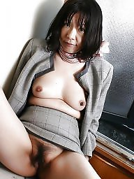 Mature hairy, Hairy mature, Nature, Hairy milf, Women, Natural