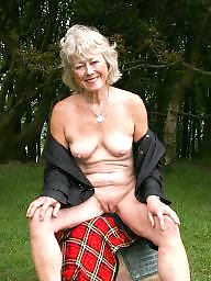 Mature outdoor, Public mature, Nudity, Outdoor mature, Mature public, Mature outdoors