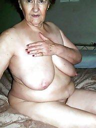 Granny, Bbw granny, Granny bbw, Big granny, Granny boobs, Boobs granny