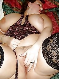 Bbw mature, Thick, Big mature, Thick mature, Mature sexy, Sexy bbw