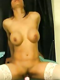 Big dildo, Dildo, Anal dildo, Anal toy, Webcams, Ups