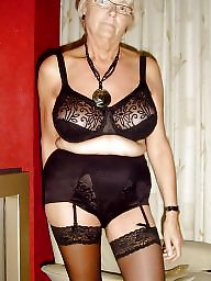 Grannies, Granny amateur, Milf mature