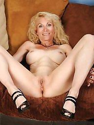 British mature, British milf, Mature british, British amateur