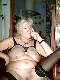 Granny, Grannies, Mature, Mature granny, Mature milf, Milf mature