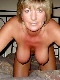 Milf, Amateur mature, Mature lady, Lady milf