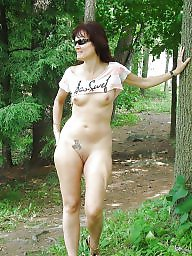 Outdoor, Amateur mature, Public mature, Mature outdoor, Granny outdoor, Outdoor mature