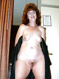 Lady milf, Mature lady