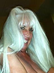 Mature blond, Blonde mature, Blond mature