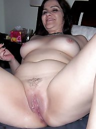 Amateur milf, Amateur mature, Neighbor