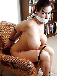 Femdom, Submissive, Submission