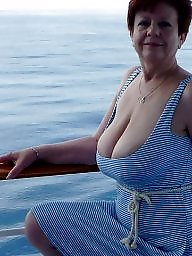 Bbw granny, Granny bbw, Granny boobs, Mature boobs, Big mature, Granny big boobs
