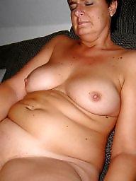 Chubby, Chubby mature, Mature chubby, Bbw slut, Slut mature, Chubby amateur