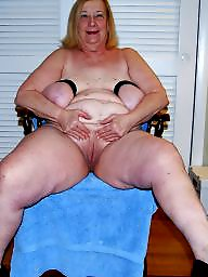 Grandma, Bbw mature, Mature bbw, Home, Grandmas, Mature boobs