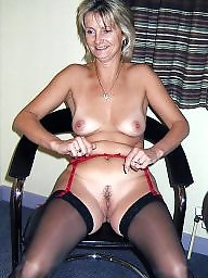 Ladies, Amateur mature, Mature ladies