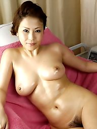 Asian, Asian mature, Lady, Mature lady, Mature asian, Asian amateur