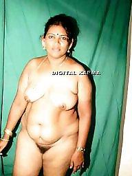 Indian, Indian milf, Asian milf, Indian milfs, Ups, Indian babe