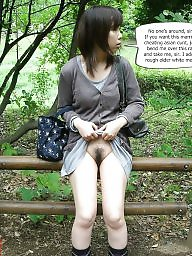 Cuckold, Caption, Captions, Milf captions, Mature interracial, Interracial mature
