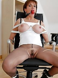 Mature bdsm, Ladies, Bdsm mature