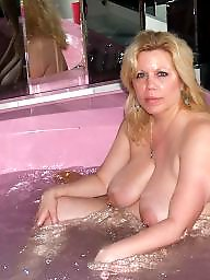 Facial, Mature facial, Moms, Bbw facial, Bbw mom, Mature moms
