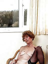 Hairy granny, Hairy mature, Mature hairy, Granny stockings, Stockings granny, Mature stocking