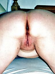 Big ass, Milf ass, Bisexual, Milf big ass, Big ass milf